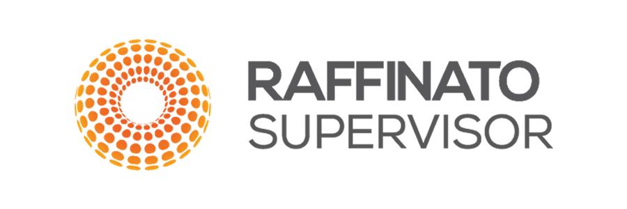 Raffinato Supervisor